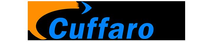 Cuffaro Autolinee